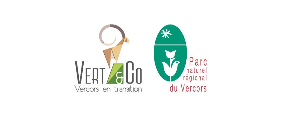 Animations Vert&Co / Parc Naturel Régional du Vercors