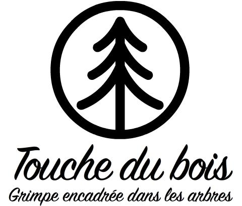 logo Touche du bois